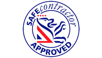 safe|contractor
